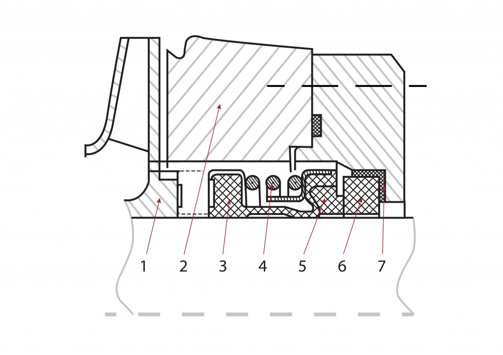 Схема уплотнения-01.jpg